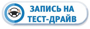 КНОПКАТЕСТДРАЙВ.jpg